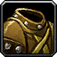 INV_Chest_Cloth_05.png